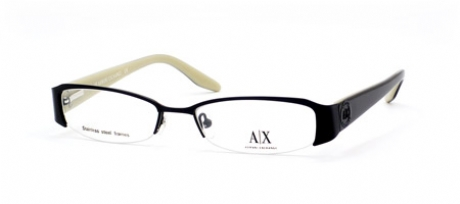 ARMANI EXCHANGE 124 in color JGM00