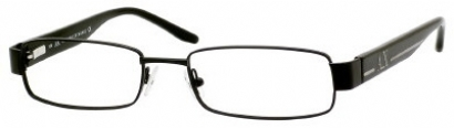 ARMANI EXCHANGE 131 in color 10G00