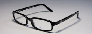 ARMANI EXCHANGE 205 in color 80700