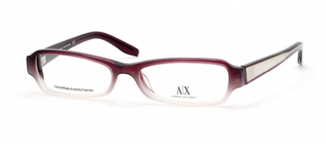ARMANI EXCHANGE 208 in color DG800
