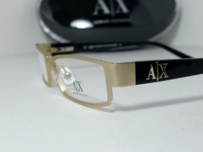 ARMANI EXCHANGE 216 in color NZA00