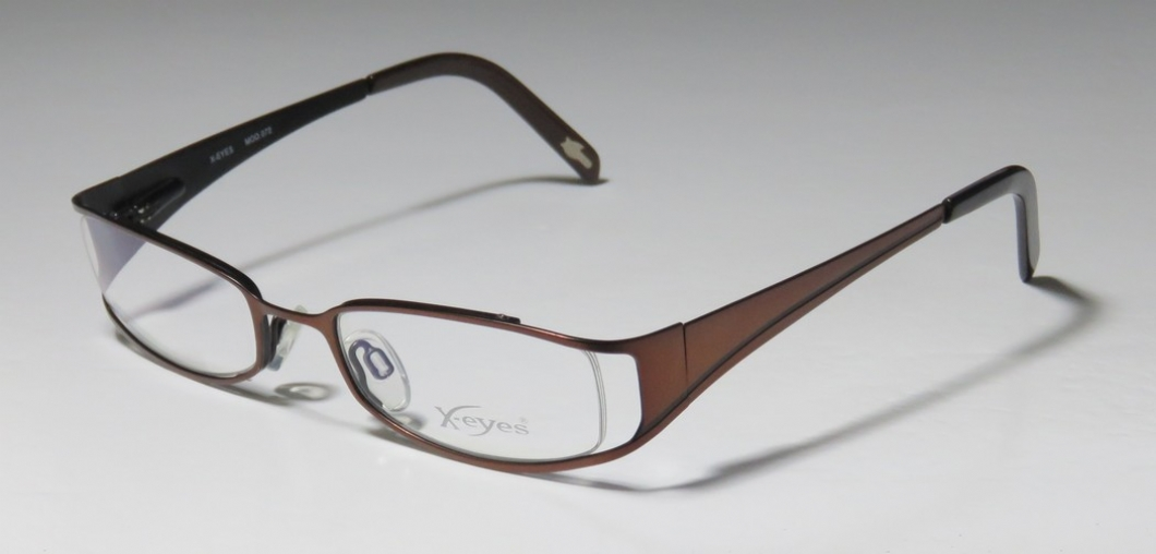 CONTINENTAL EYEWEAR X-EYES 072