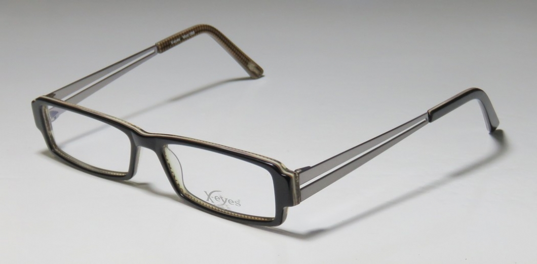 CONTINENTAL EYEWEAR X-EYES 089