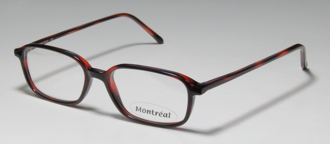 D&A MA38 MONTREAL16