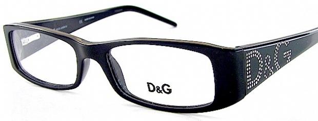D&G 1103B