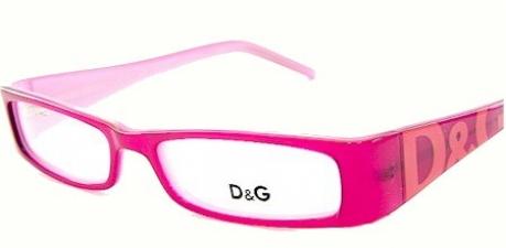 D&G 1114