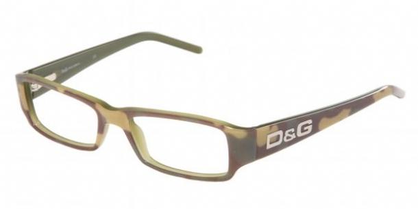 D&G 1132