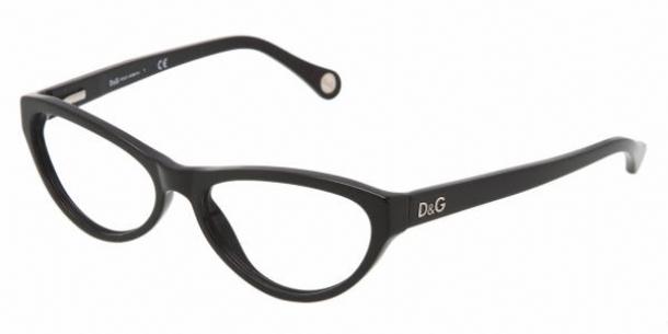 D&G 1174