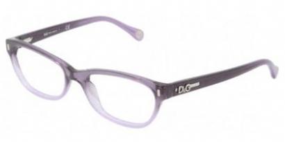 D&G 1205