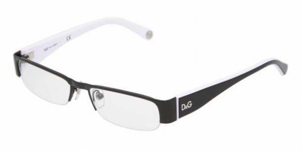 D&G 5080