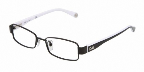 D&G 5081