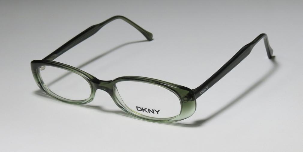 DKNY 6817