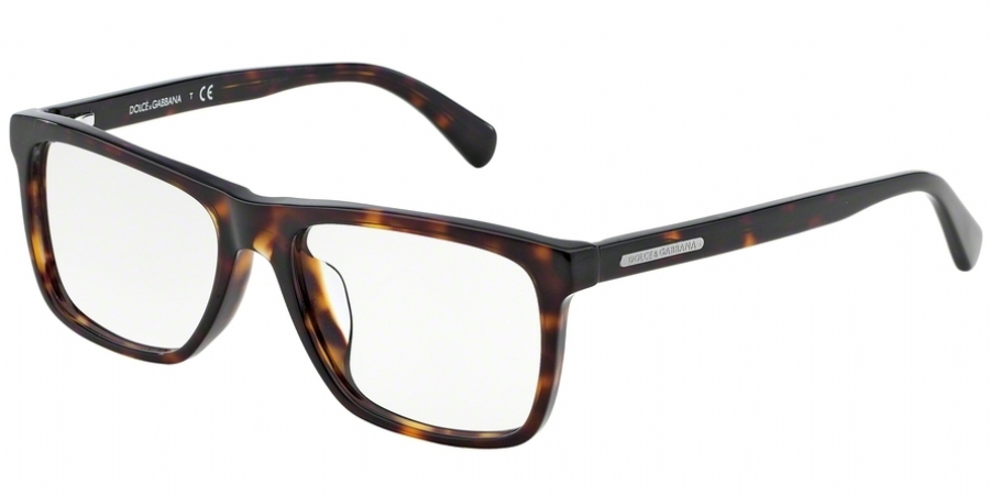 DOLCE GABBANA 3192F in color 502