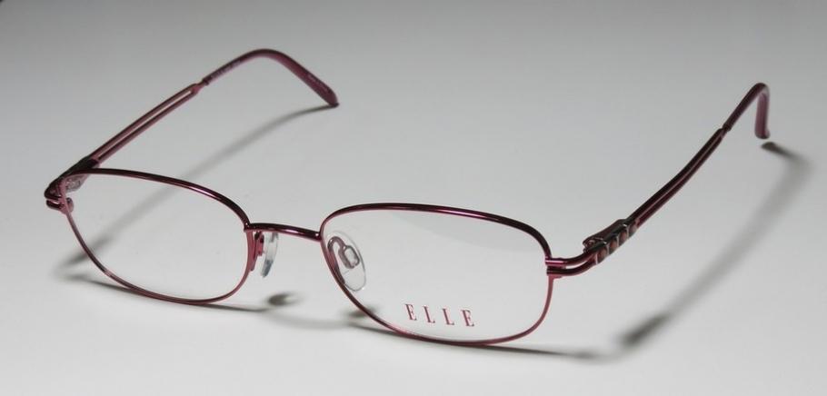 ELLE 18557 in color RO