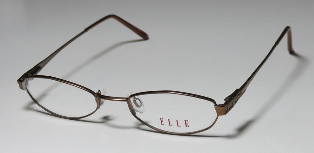 ELLE 18739