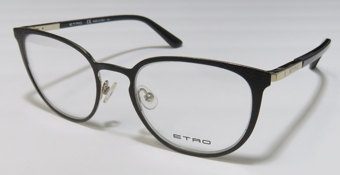 ETRO 2101