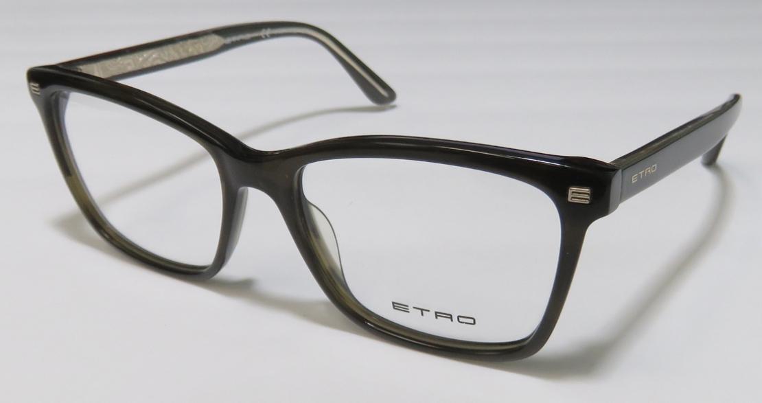 ETRO 2603