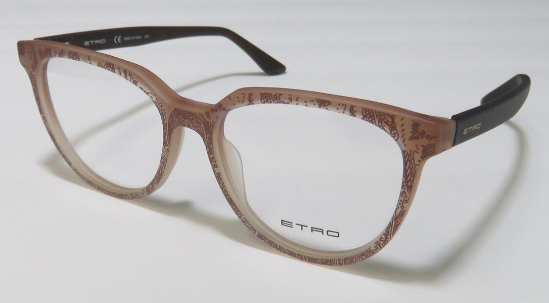 ETRO 2613
