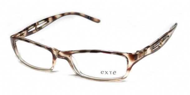 EXTE 29704