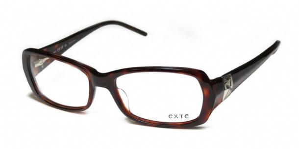 EXTE 30903
