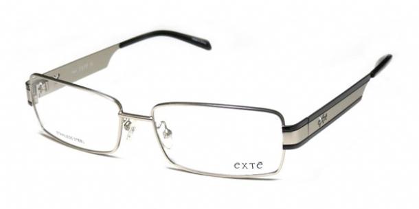 EXTE 32201