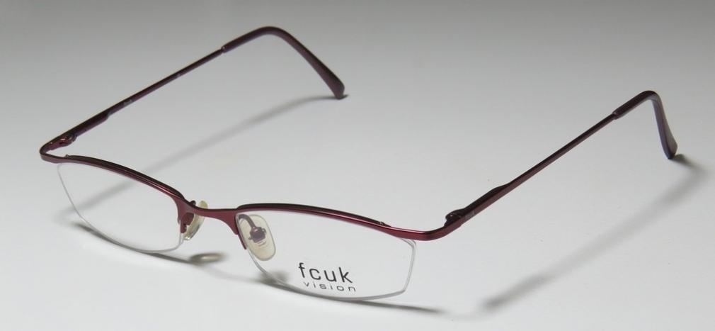 FCUK 3013