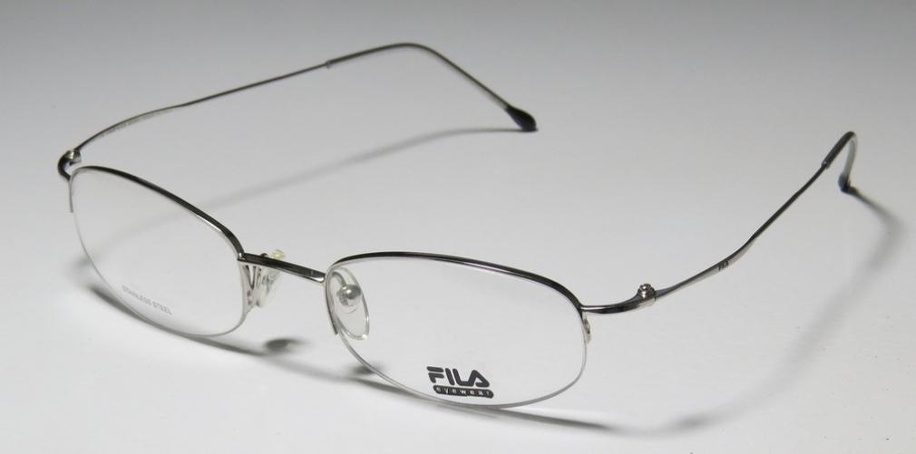 FILA 8244N