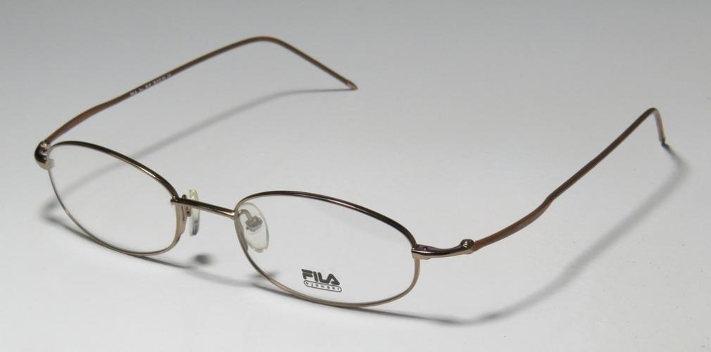 FILA 8292