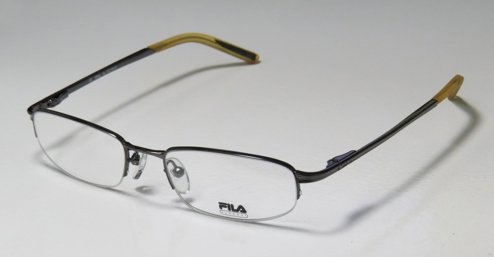 FILA 8372
