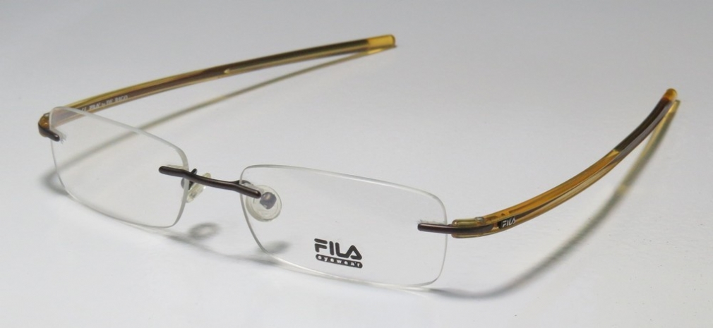FILA 8384