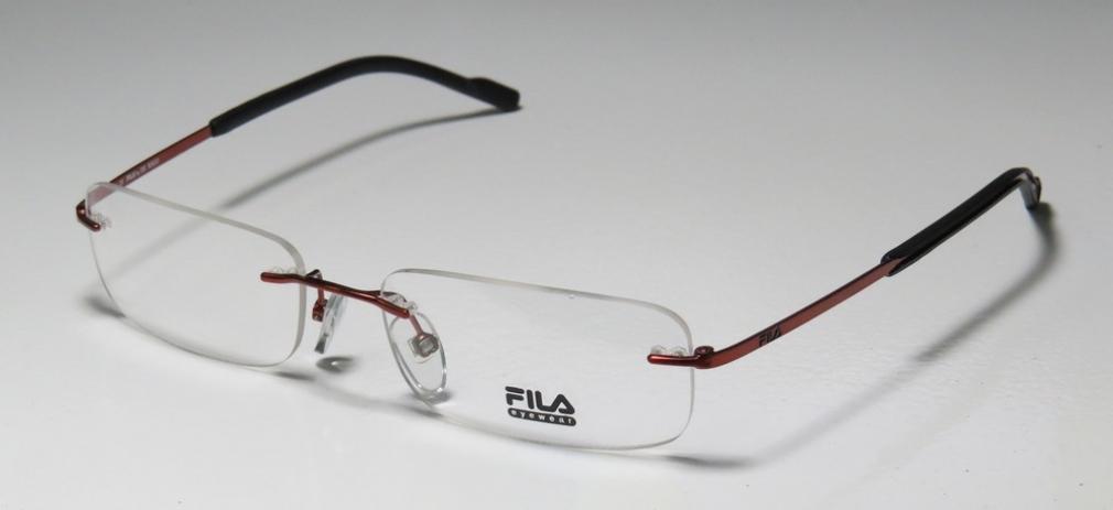 FILA 845