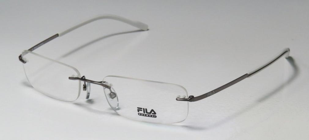 FILA 8451