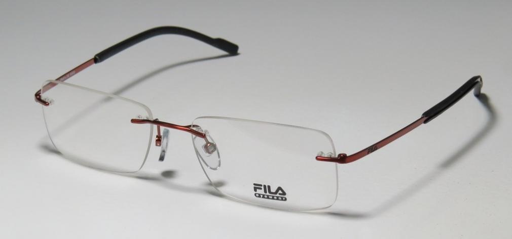 FILA 8452