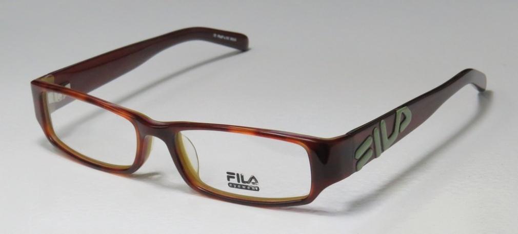 FILA 8738