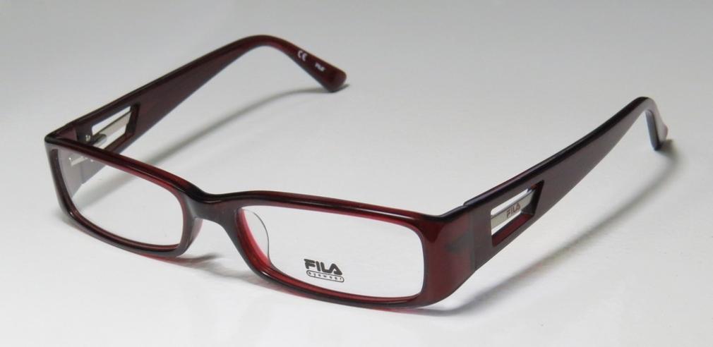 FILA 8742