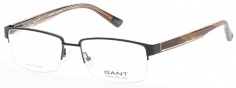 GANT 3072
