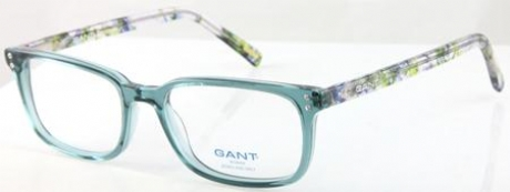 GANT A404
