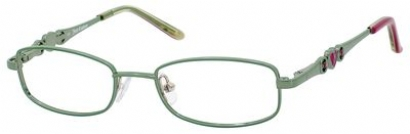 JUICY COUTURE JUICY 903