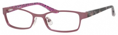 JUICY COUTURE JUICY 923