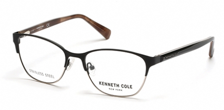 KENNETH COLE NY