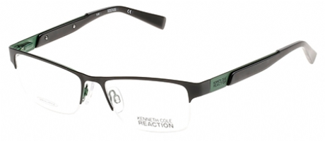 KENNETH COLE REACTION 0772