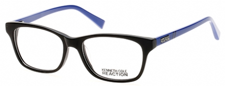 KENNETH COLE REACTION 0776