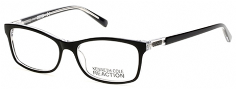 KENNETH COLE REACTION 0781