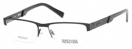 KENNETH COLE REACTION 0783