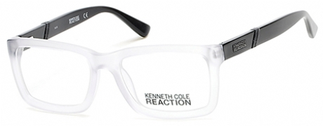 KENNETH COLE REACTION 0785