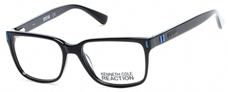 KENNETH COLE REACTION 0786