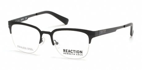 KENNETH COLE REACTION 0791