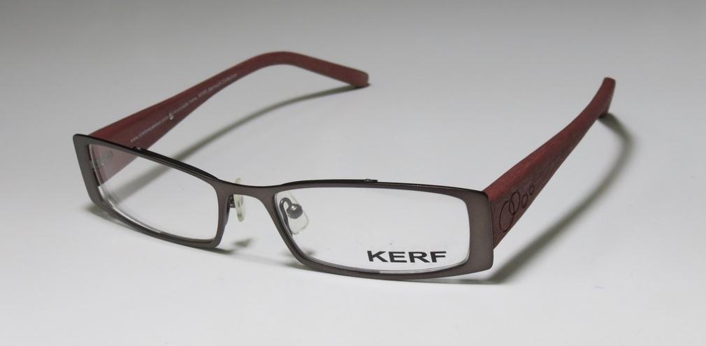 KERF 831