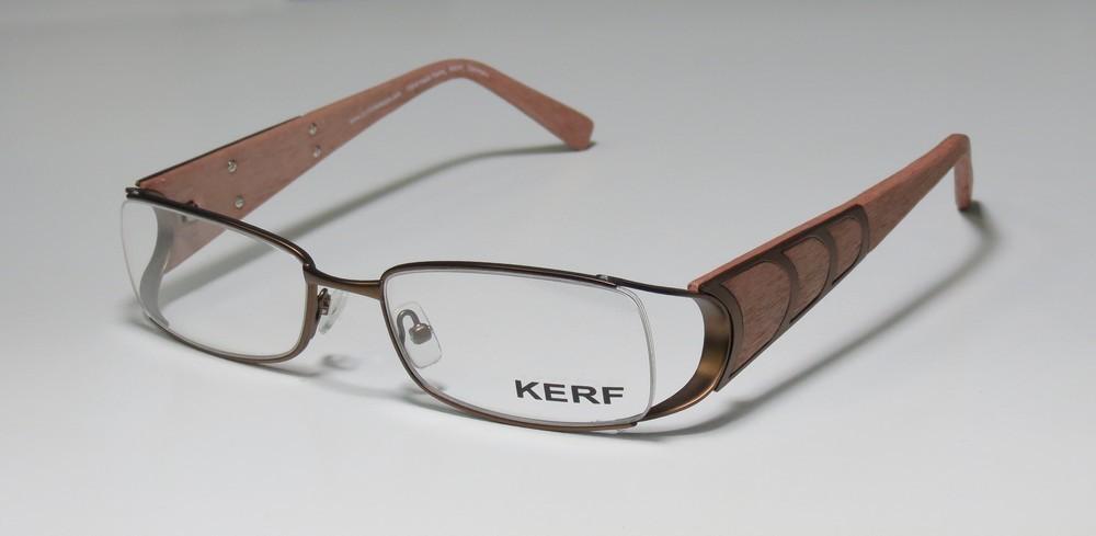 KERF 851