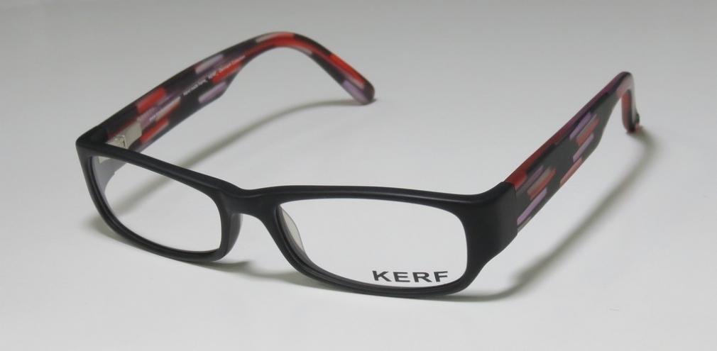 KERF 87